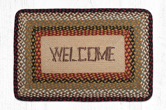 PP-019 Welcome