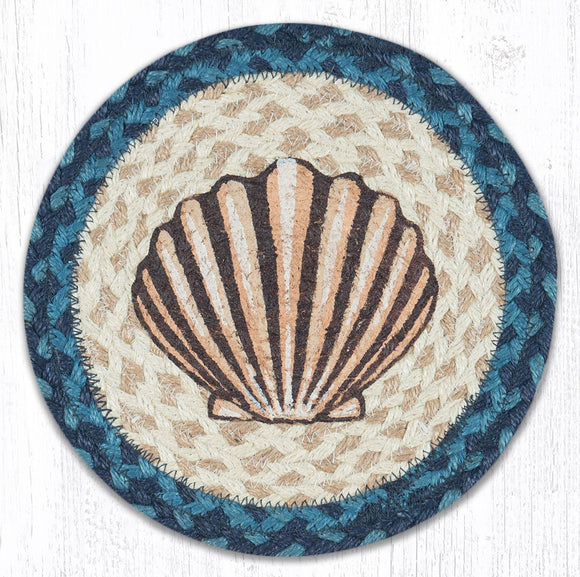 MSPR-362 Scallop Swatch