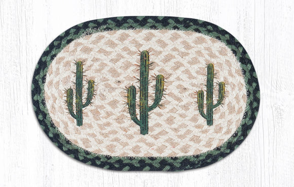 MSP-116 Saguaro Swatch