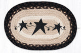 MSP-313 Primitive Stars Black Swatch