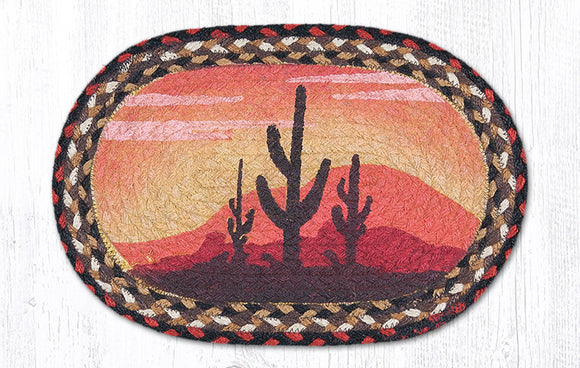MSP-319 Desert Sunset Swatch