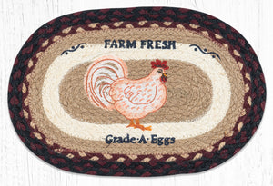 MSP-344 Farmhouse Chicken Swatch