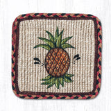 WW-375 Pineapple