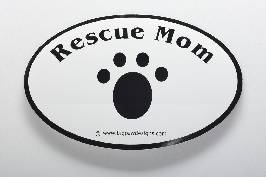 Stickers: Pet Rescue