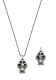 Pewter Paw Jewelry