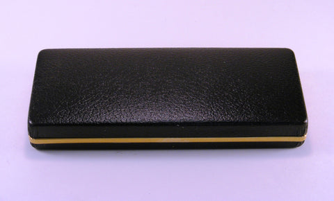 Leatherette Pen Box - Fine Wood Pens