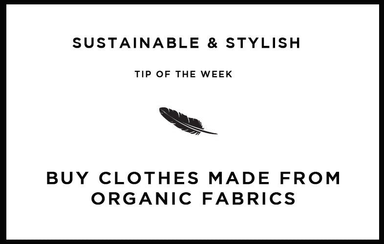 P.N.Q. sustainable tips to Green up Your Glam