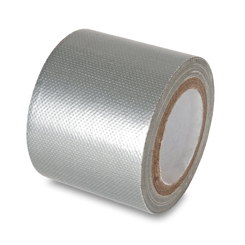 Duct tape for sealing, repairing, fixing and mending