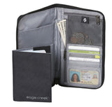 Eagle Creek Travel Document Organiser