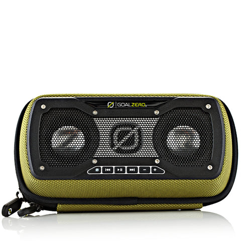 Portable speakers for MP3, phone or laptop