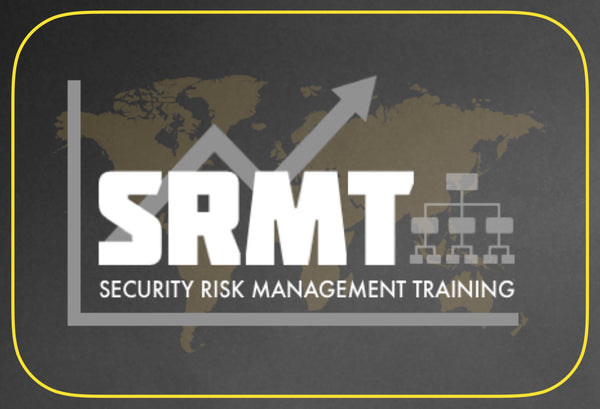 Security Risk Management Training
