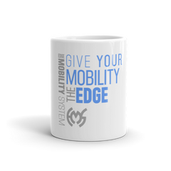 EDGE Mobility Gear