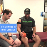 BFR Certification Bundle - EDGE Mobility System