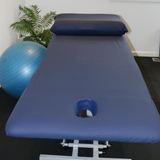 Clinic Armour: Treatment Table Cover - EDGE Mobility System