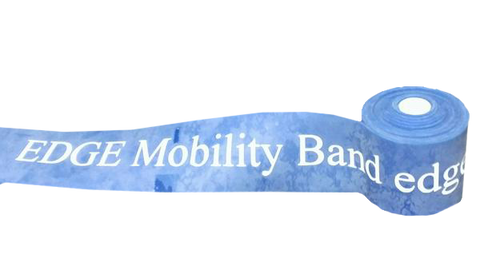 EDGE Mobility Bands - EDGE Mobility System