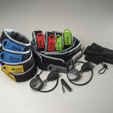 BFR - B STRONG Full System + app 2 Belt Package - EDGE Mobility System