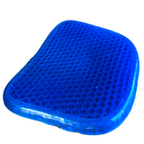 EDGE Seat Cushion - EDGE Mobility System