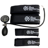 EDGE Restriction System BFR Cuffs - EDGE Mobility System