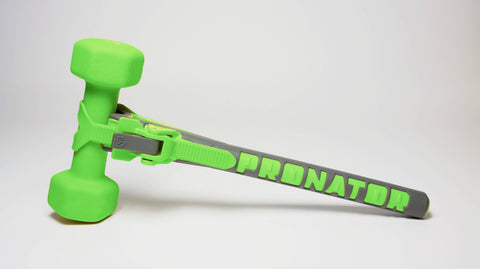 The Pronator - NEW - EDGE Mobility System