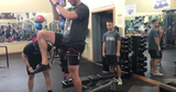 The Eclectic Approach to Modern Strength Training: Blood Flow Restriction Training Workshop Online - EDGE Mobility System