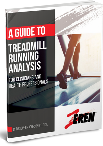 A Guide to Treadmill Running Analysis - EDGE Mobility System
