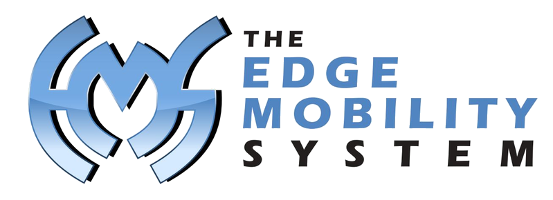 EDGE Mobility System