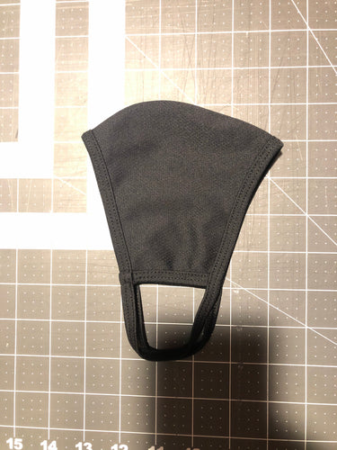 Reusable Face Mask - Ink That Apparel