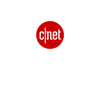 Floating Record CNET Review