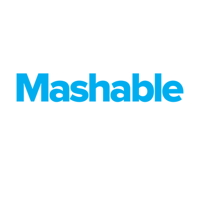Floating Record Mashable Review