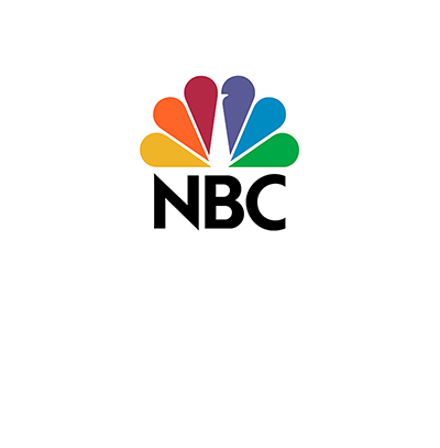 Floating Record NBC Review