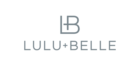 Lulu + Belle Jewellery