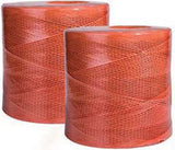 Small Square Baler Twine