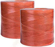 Large Square Baler Twine (Wire Replacement)