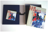 <i>Sam Francis: Catalogue Raisonné of Canvas and Panel Paintings, 1946–1994</i>