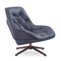 Garrick Lounge Chair