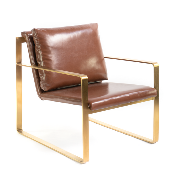 Markham Lounge Chair