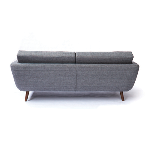 Ringsted Sofa
