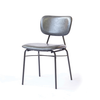 Denver Dining Chair