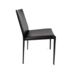 Pryce Chair - Black
