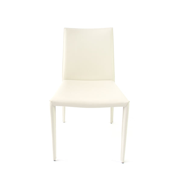 Pryce Chair - Stone