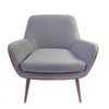 Solna Lounge Chair