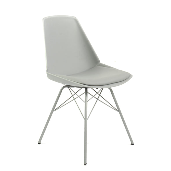 Spirit Chair - Grey