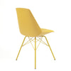 Spirit Chair - Yellow