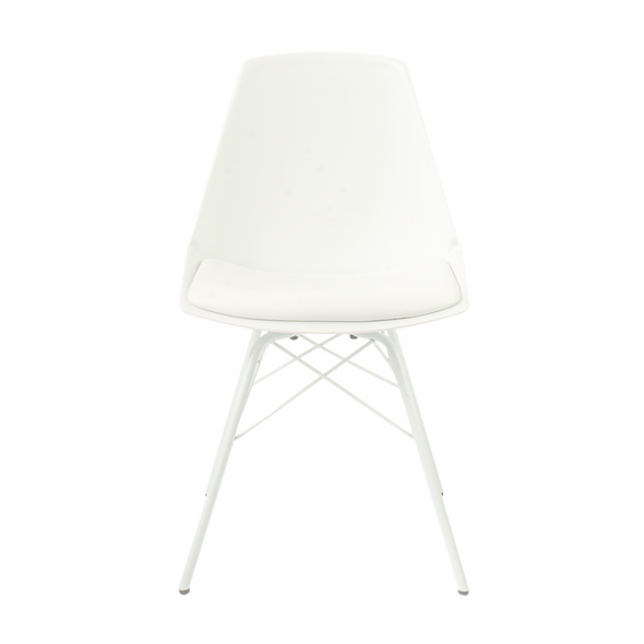 Spirit Chair - White