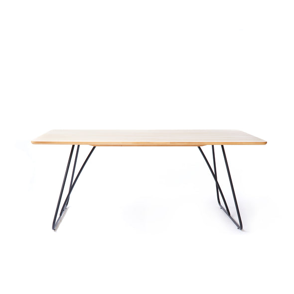 Viveka Dining Table