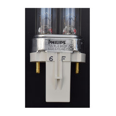 Philips UVC Lamp PL-S 9 Watt