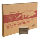 Defender Medium Reflector