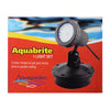 Aquagarden - Aquabrite Set 1 (36 LED)  -  Special $$$$