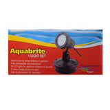 Aquagarden - Aquabrite Set 1 (36 LED)