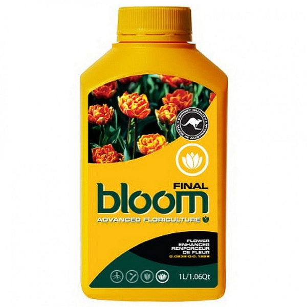 bloom FINAL 1ltr